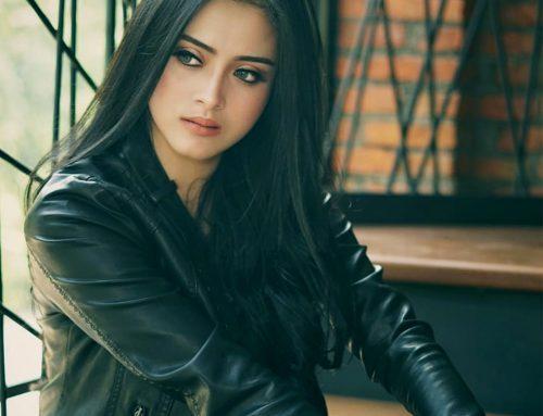 Lifa Nabila